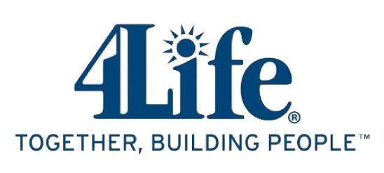 "4Life Launched ""Wealth Creation Plan"""